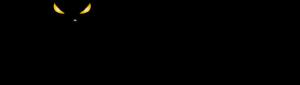 5-56be-logo-1455090145